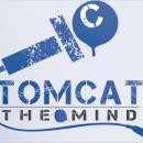 tomcatmc