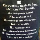 torrijos777