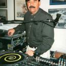 soundminister