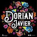 Dorian Javier Mèndez Torres