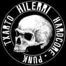 Hilerri Taldea