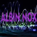 Albin Nox