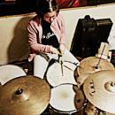 marta_drum