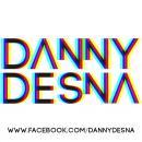 DANNY DESNA