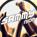 Sammy Nion