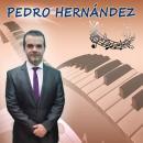 Pedro Hernandez Saez