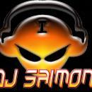 DJ SAIMON FRANCO