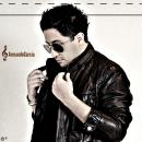 ArmandoGarcía