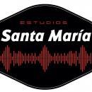 Estudios Santamaría