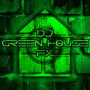 dj_greenhouse