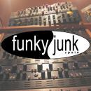 Funky Junk Spain