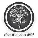 acidjoke (fromGaliza)