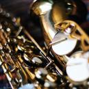jazzmansax