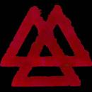AR DM