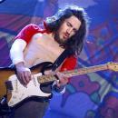 juanfrusciante