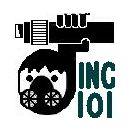 Inc101