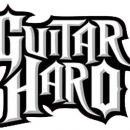 haro-guitar