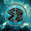 Slizzer Record Label