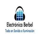 Electronica Berbel