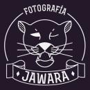 jawarapro