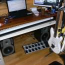 guitarfusion66