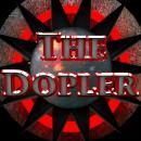 THE DOPLER