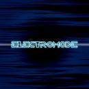 ELECTROMODE
