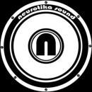Neurotika Sound