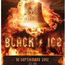 Angus Young Blackice