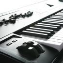 HKeyMusic