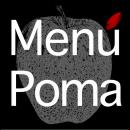 Menú Poma