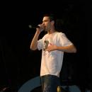 Juanje Albalá