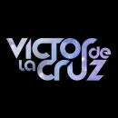 Victor de la Cruz