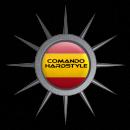 comandohardstyle