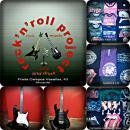 rocknroll_project
