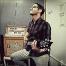 dany_rock