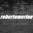 robertomerino