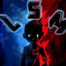 oct4v4rium