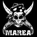 maxter69