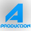 AR-Producción