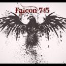 falcon745