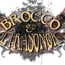 Brocco & Ultrasonora