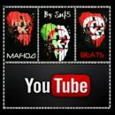 mafiozibeats