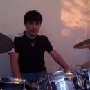 Manuel Ramirez