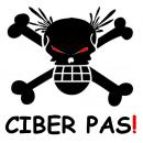 Ciber Pas