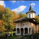 iglesia perdida