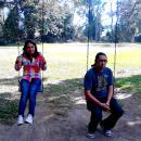 pepe_eltoro996