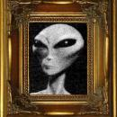 el-alien