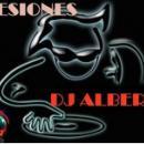 DJ ALBERT_TORREJON