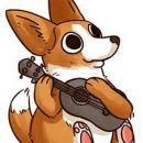 guitarraforever